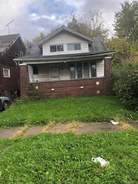 1999 Leslie St, Detroit, 48238, MI - Photo 1 of 2