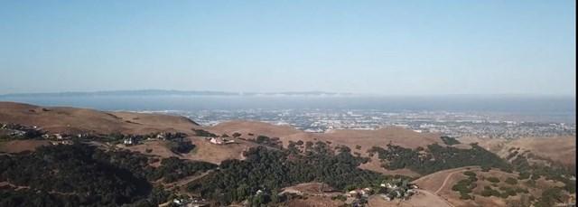 3463 Calaveras Rd, Milpitas, 95035, CA - Photo 1 of 12