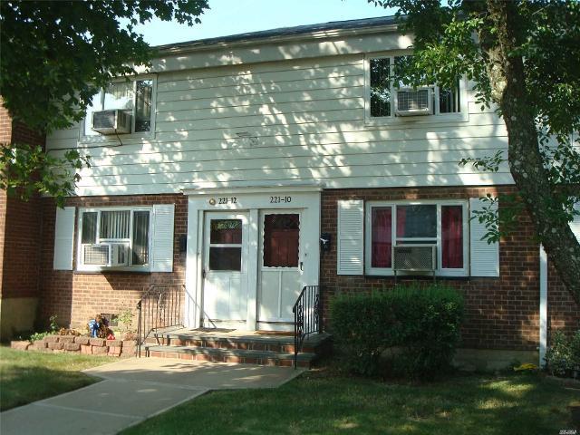 221-12 Manor, Bellerose, 11426, NY - Photo 1 of 14