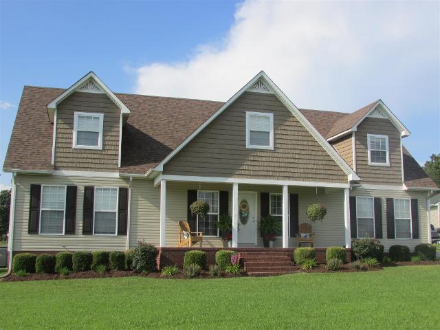 241 Gulley, Summertown, 38483, TN - Photo 1 of 26