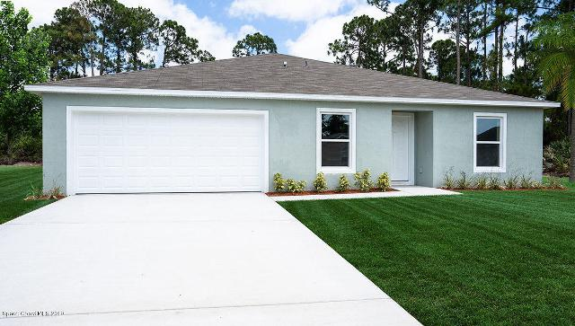 890 SE Airport Ave SE, Palm Bay, 32909, FL - Photo 1 of 2