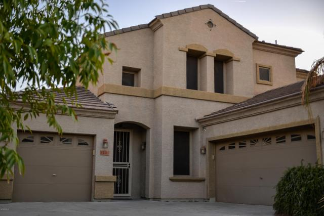 15341 W Madison St, Goodyear, 85338, AZ - Photo 1 of 11