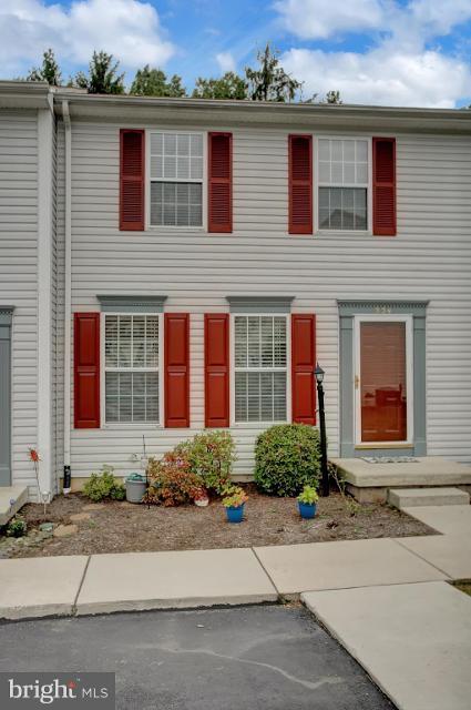 554 Downington Ct, Harrisburg, 17112, PA - Photo 1 of 22