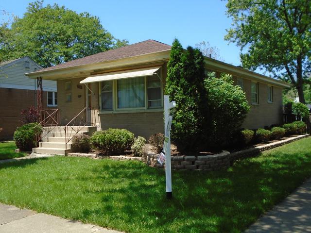 9400 Henrietta Ave, Brookfield, 60513, IL - Photo 1 of 15