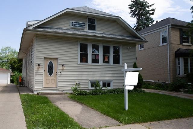 1245 S 11th Ave, Maywood, 60153, IL - Photo 1 of 44
