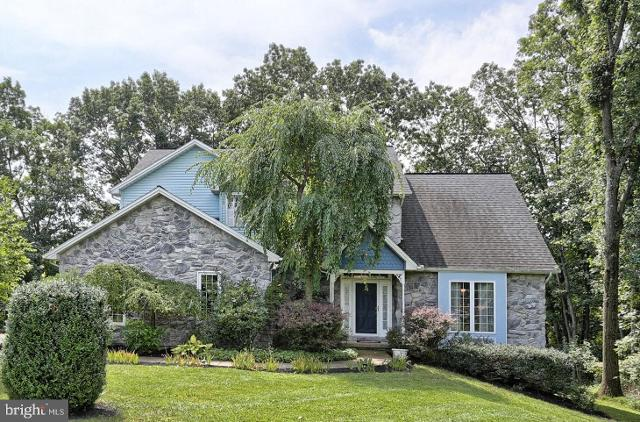 1025 Canter, Harrisburg, 17111, PA - Photo 1 of 58