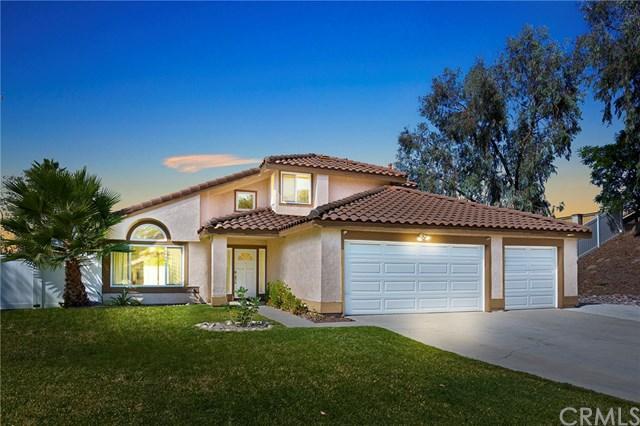 6631 New Ridge, Riverside, 92506, CA - Photo 1 of 40