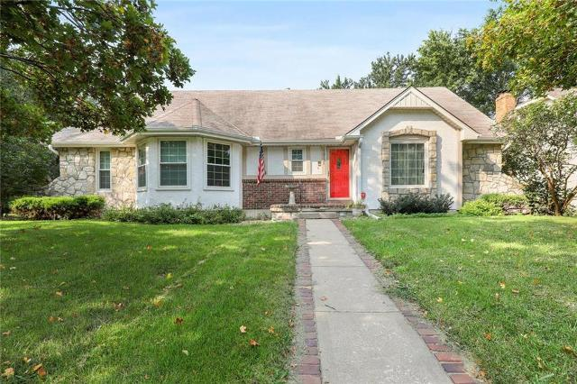 1313 12th, Blue Springs, 64015, MO - Photo 1 of 22