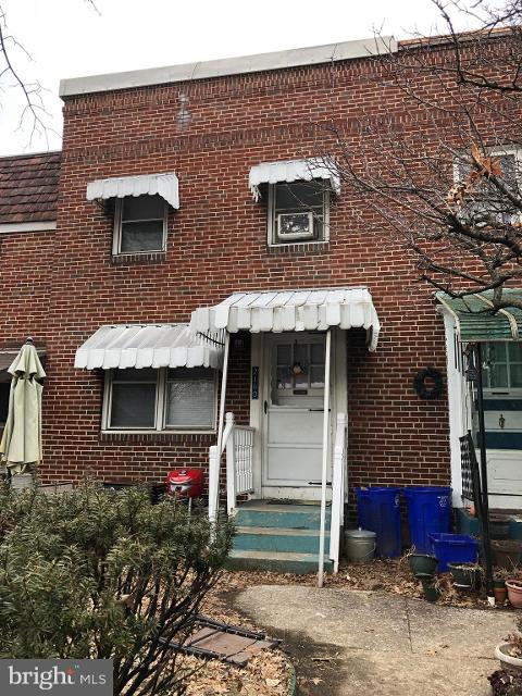 2160 Berryhill St, Harrisburg, 17104, PA - Photo 1 of 11