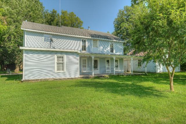 12778 County Road 270, Carl Junction, 64834, MO - Photo 1 of 33