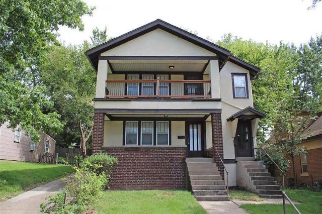 435 Hardesty, Kansas City, 64123, MO - Photo 1 of 17