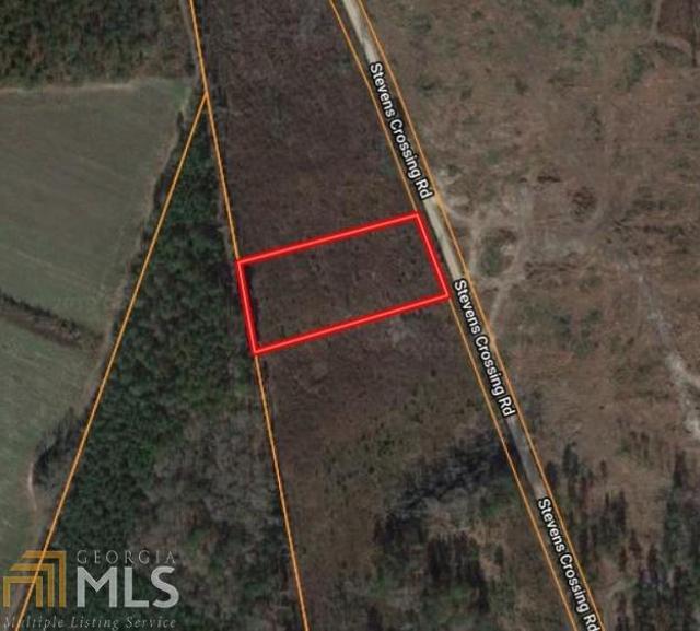 6 Stevens Crossing, Midville, 30441, GA - Photo 1 of 1