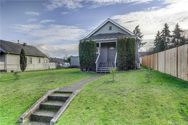 1422 E 29th, Tacoma, 98404, WA - Photo 1 of 25