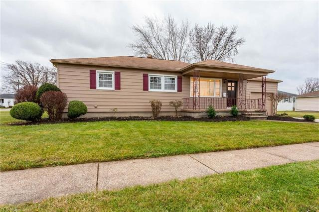 1531 W 29 St, Lorain, 44052, OH - Photo 1 of 33