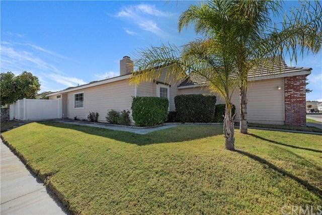 131 Jackson, San Bernardino, 92408, CA - Photo 1 of 33