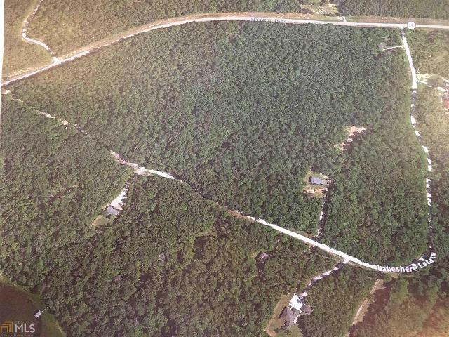 0 Elberton Hwy State Hwy 79, Lincolnton, 30817, GA - Photo 1 of 21