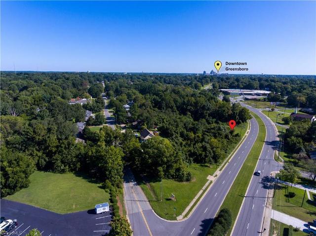 2210 Freeman Mill UnitFreeman, Greensboro, 27406, NC - Photo 1 of 4