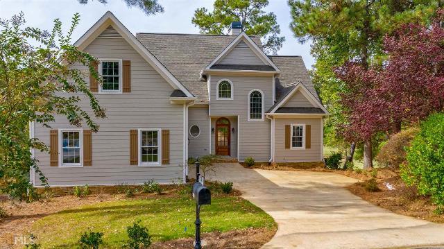 1010 Billy Mantle Ln, Greensboro, 30642, GA - Photo 1 of 37