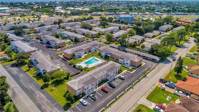 4158 Tamiami UnitT7, Port Charlotte, 33952, FL - Photo 1 of 17