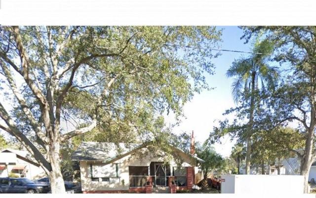 2255 1st Ave N, St Petersburg, 33713, FL - Photo 1 of 2