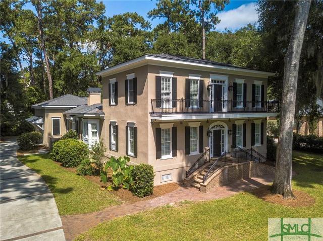 106 Samuel Lyon, Savannah, 31411, GA - Photo 1 of 30