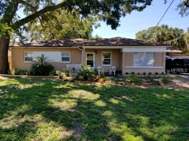 1524 Meadowbrook, Tampa, 33612, FL - Photo 1 of 7