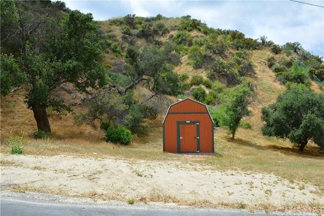 0 Roosevelt, Castaic, 91384, CA - Photo 1 of 11