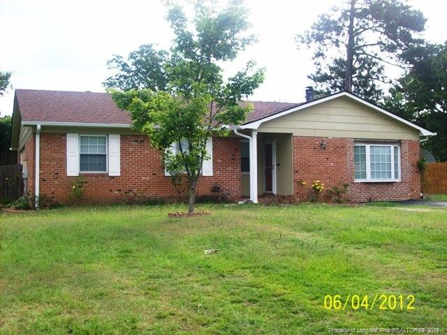 6481 Green Meadow Rd, Fayetteville, 28304, NC - Photo 1 of 21