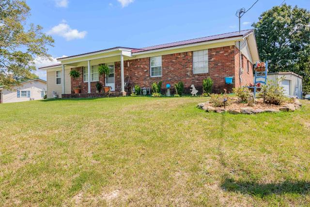 183 Spruce, Trion, 30753, GA - Photo 1 of 45