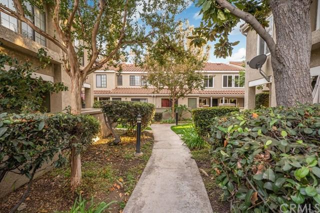 8167 Vineyard Ave Unit 47, Rancho Cucamonga, 91730, CA - Photo 1 of 23