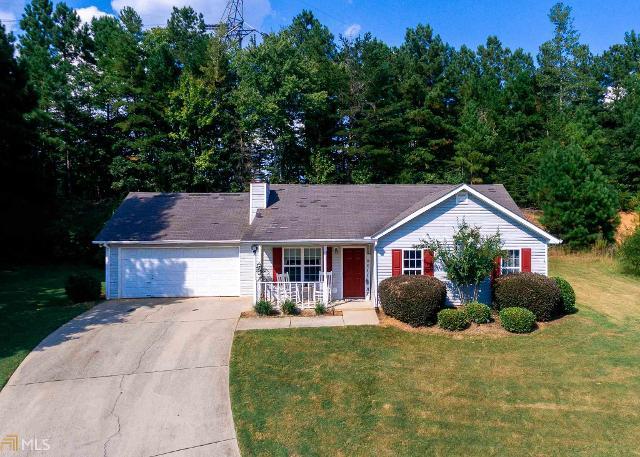 2680 Thornbriar, Gainesville, 30507, GA - Photo 1 of 19