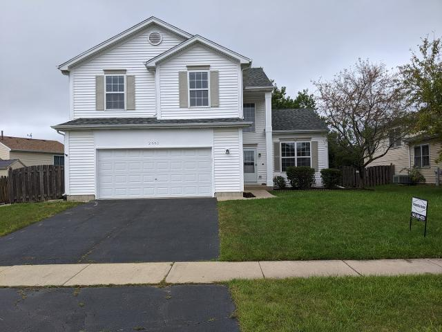 2661 Melbourne, Lake In The Hills, 60156, IL - Photo 1 of 19