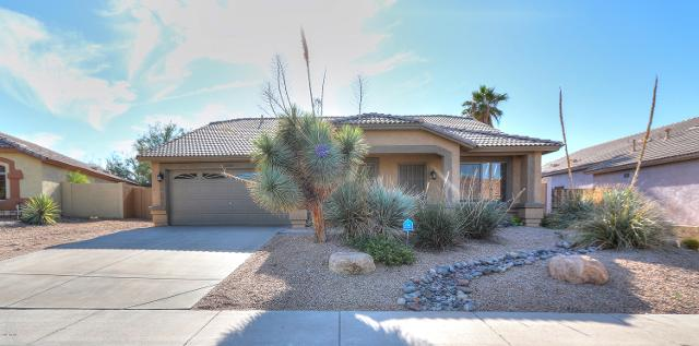 11304 S Palomino Ln, Goodyear, 85338, AZ - Photo 1 of 37