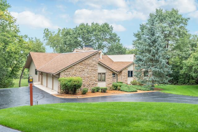 3438 Monitor, Long Grove, 60047, IL - Photo 1 of 27