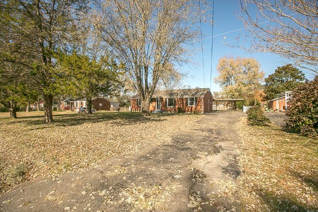 1411 Atlas St, Murfreesboro, 37130, TN - Photo 1 of 16