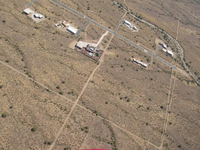0 237th, Morristown, 85342, AZ - Photo 1 of 8
