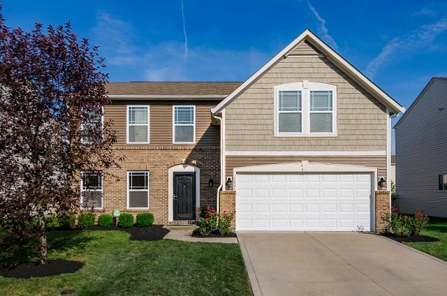 1284 Candora, Blacklick, 43004, OH - Photo 1 of 49
