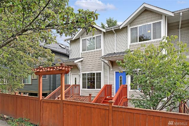 9242 Interlake UnitC, Seattle, 98103, WA - Photo 1 of 15