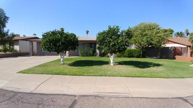 3440 Laurel, Phoenix, 85028, AZ - Photo 1 of 10