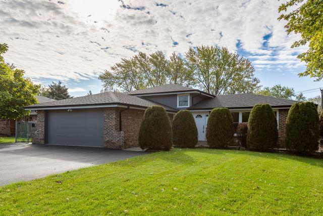 7855 101st, Palos Hills, 60465, IL - Photo 1 of 20