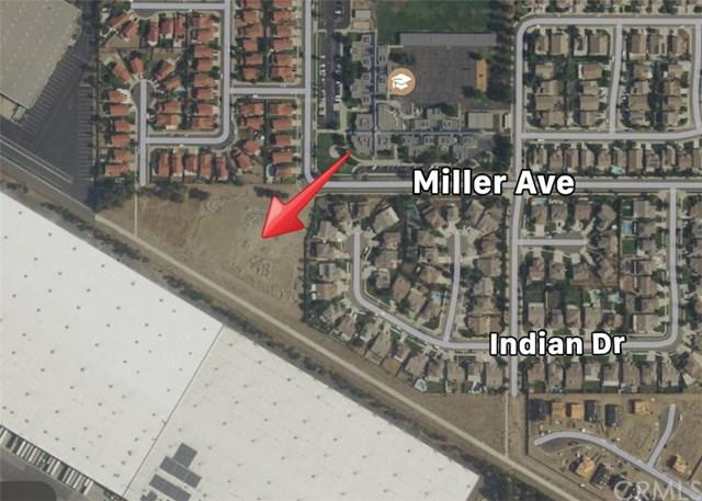 0 Miller Ave, Fontana, 92336, CA - Photo 1 of 5