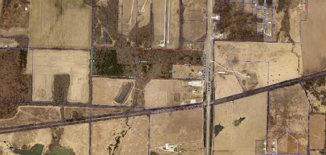 Xxx State Highway 43, Webb City, 64870, MO - Photo 1 of 1