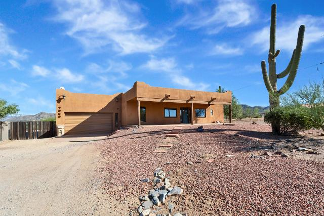 7080 E Arroyo Rd, Cave Creek, 85331, AZ - Photo 1 of 25