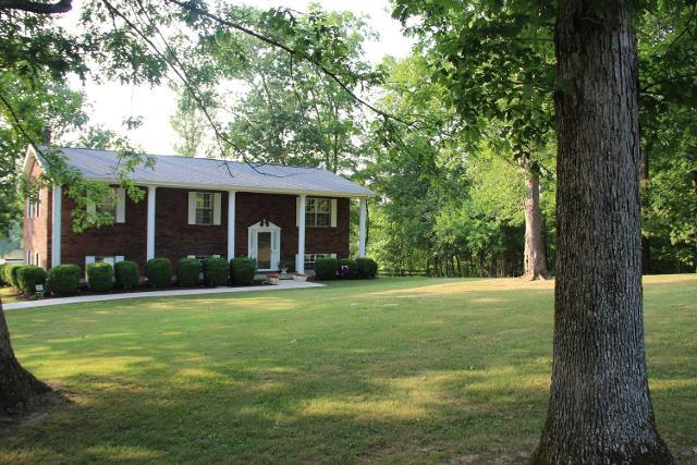 1230 Stephens, Madisonville, 37354, TN - Photo 1 of 44