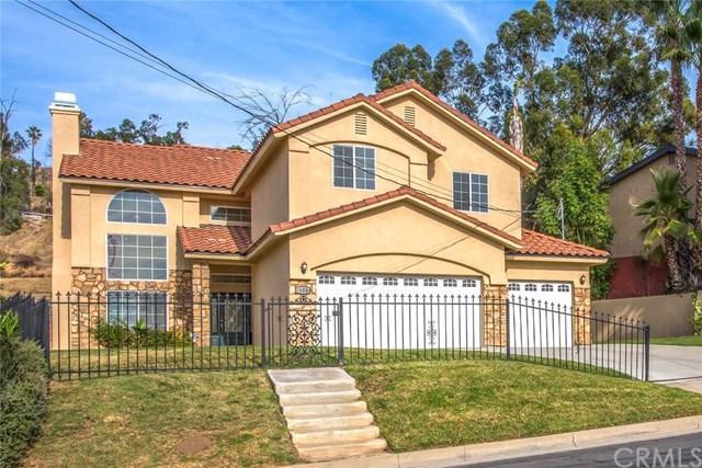 1606 Bonita Vista Dr, San Bernardino, 92404, CA - Photo 1 of 39