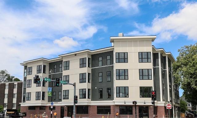 1789 Centre St Unit 206, Boston, 02132, MA - Photo 1 of 14