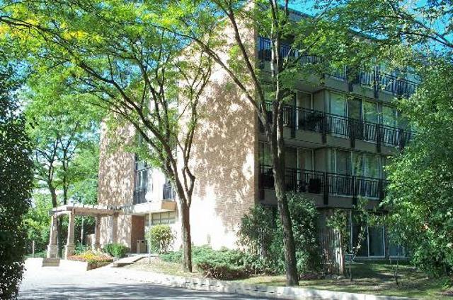 1811 Four Lakes Ave Unit 4E, Lisle, 60532, IL - Photo 1 of 5