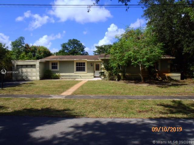 Address Not Disclosed, Plantation, 33317, FL - Photo 1 of 12