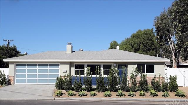 2253 Elden Ave, Costa Mesa, 92627, CA - Photo 1 of 31