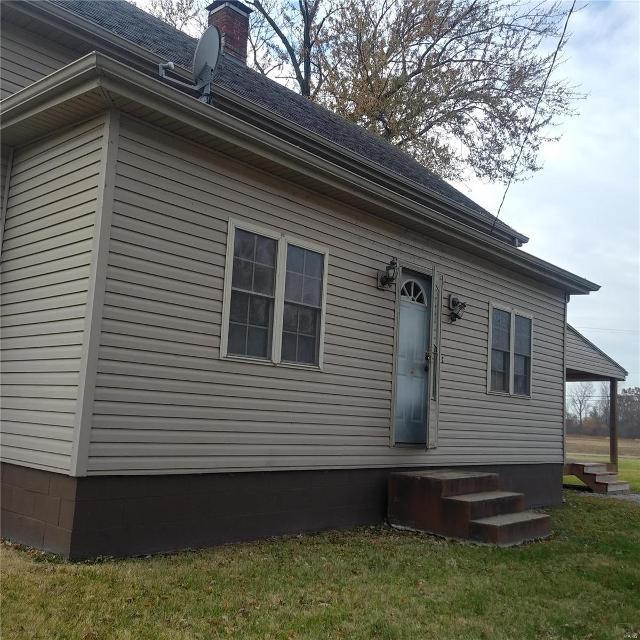 4141 State Route 162, Granite City, 62040, IL - Photo 1 of 24